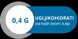Marinirane-jadranske-kozice-u-suncokretovom-ulju-310g-ugljikohidrati