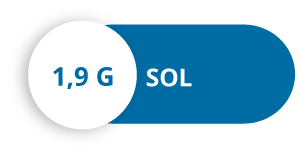 Sol-slani-jadranski-incuni-1000