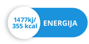 kapari-energija