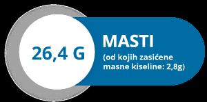 masti-marinirani-jadranski-incuni-u-suncokretovom-ulju-1000g