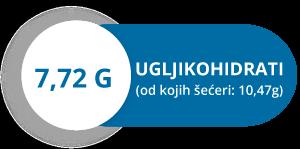 ugljikohidrati-marinirani-jadranski-incuni-u-suncokretovom-ulju-1000g