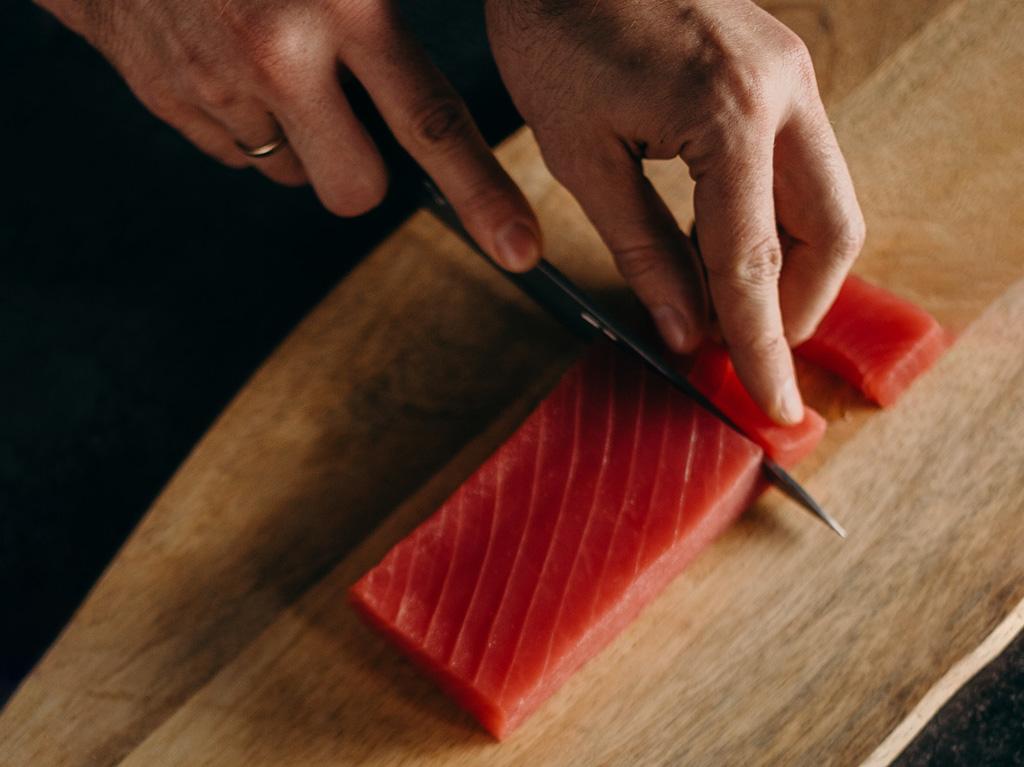 plavoperajna-tuna-8