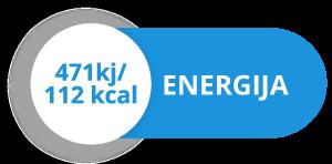 Marinirane-jadranske-kozice-u-suncokretovom-ulju-310g-energija
