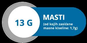 Masti-slani-jadranski-incuni-1000