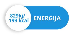 marinirani-energija
