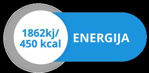 slani-jadranski-incuni-s-kozjim-sirom-210g-energija