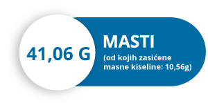 slani-jadranski-incuni-s-kozjim-sirom-210g-masti
