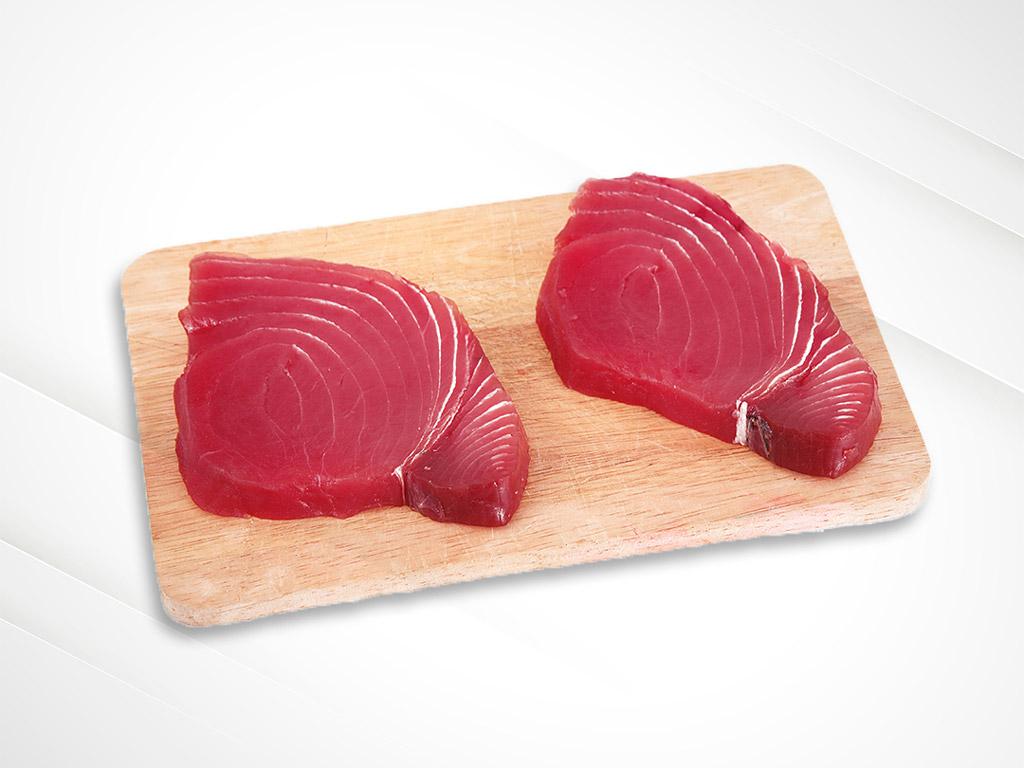 tuna-zutoperajna-3