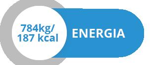 energija_IT