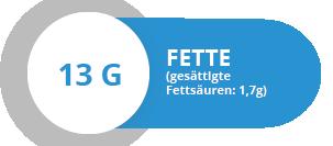 masti_GER